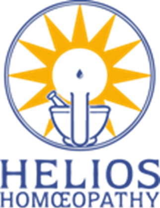 Picture for manufacturer Helios Homeopathy