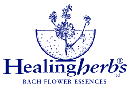 Picture for manufacturer Healing Herbs