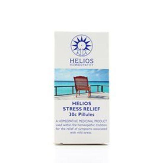 Helios Stress Relief