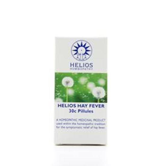 Helios Hay Fever