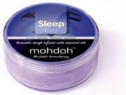 Sleep MohDoh