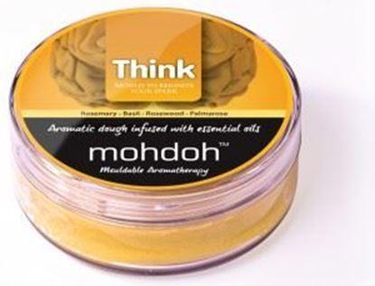 Think MohDoh