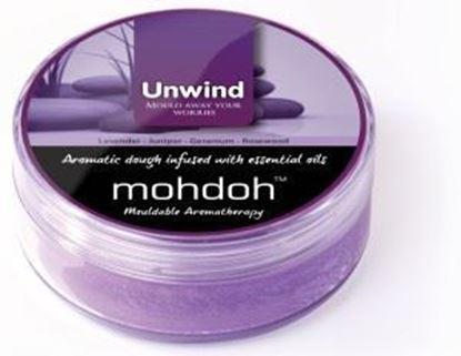 Unwind MohDoh
