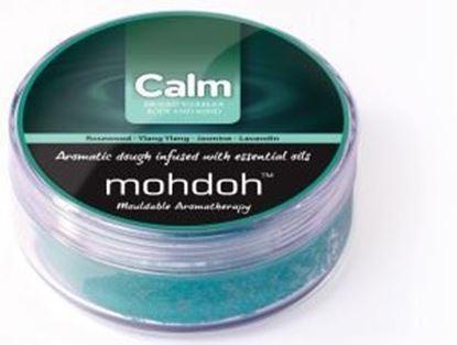 Calm MohDoh