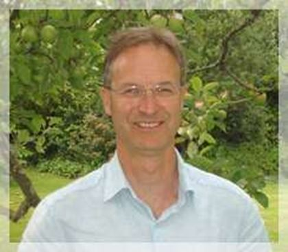 Picture for manufacturer Dr Andrew