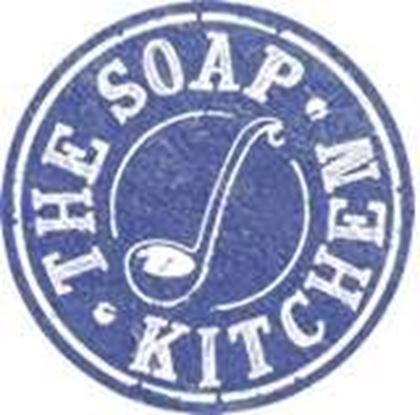 Picture for manufacturer The Soap Kitchen
