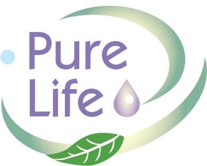 Picture for manufacturer Pure Life