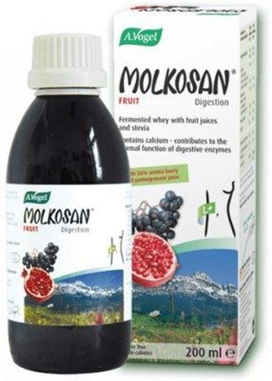 Molkosan Digestion 200ml